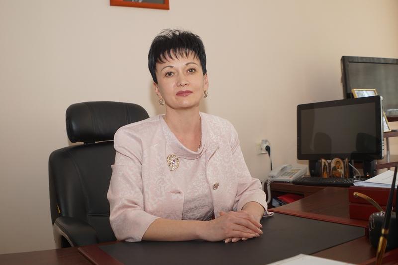 https://www.anapa-official.ru/f/2017/01/25/1701250043az.jpg